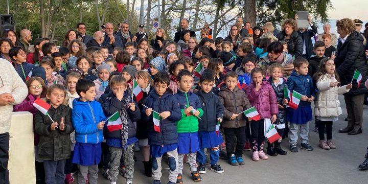 Scuole sisma/ Sinergia virtuosa per la nuova primaria Santini di Loro Piceno